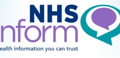 NHS inform now accessible to BSL users using contactSCOTLAND-BSL