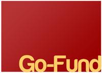 LDC – Go Fund
