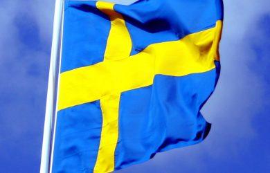 Swedish Interpreting Students visit SLi