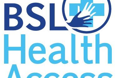 Press Release: BSLHealthAccess